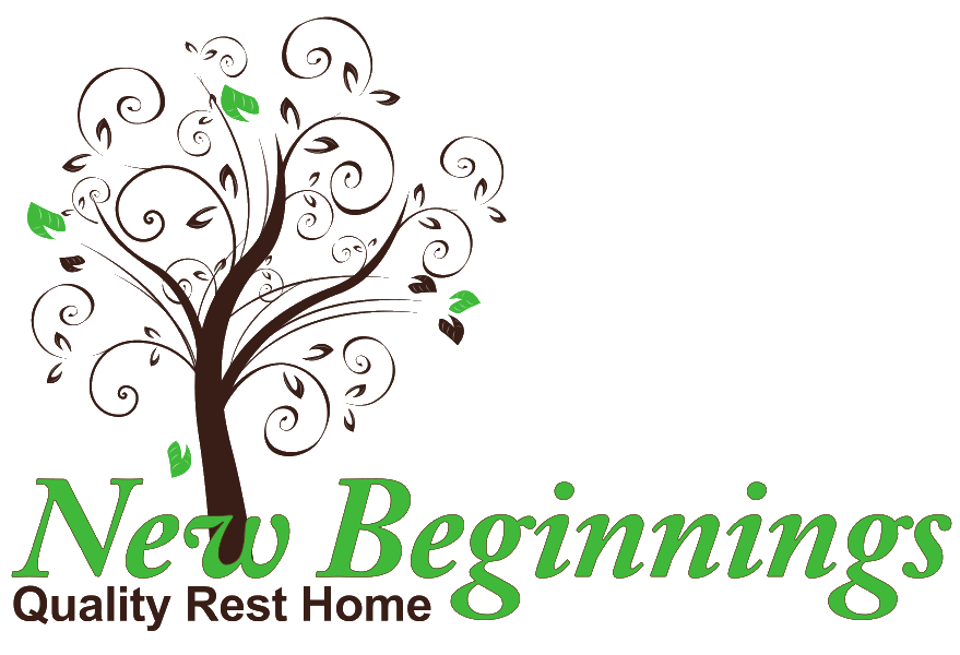 New Beginings Quality Rest Home